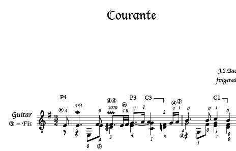 0328courante.png