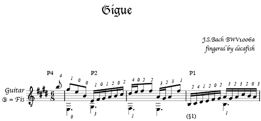 0713gigue.png
